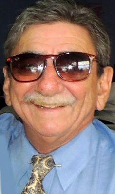 Micro Empresas & Micro Negócios - PostsAqui Cachoeiro de Itapemirim - Elyan Peçanha - O compositor Raul Sampaio será homenageado hoje no Catedral do Samba, em Marataízes