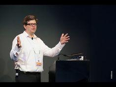 Deep learning - Yann LeCun, à l'USI - YouTube