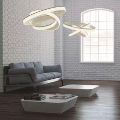 Светильник hoop