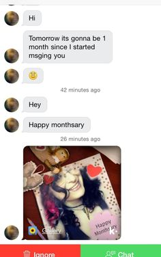 Mesages So Creepy You'll Wonder How These People Exist. Mesages So Creepy Funny Text Fails, Funny Text Messages, Funny Texts, Monthsary, Funny Text Conversations, Funny Sms, Picture Story, Brighten Your Day, I Laughed