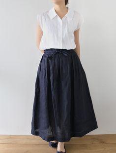 [Envelope Online Shop] Fiore Lisette New