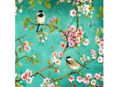Decoupage Papers Napkins 67 Best Images In 2018