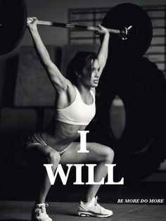 #crossfit #motivation #fitness