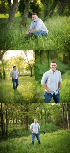 rockwall senior photographer                                                                                                                                                      More