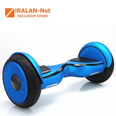 original IRALAN Q10M smart self balancing scooter electric 2 two wheel hoverboard skateboard 10 inch UL2272 hoover board