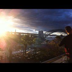 great shot from @jane_stewart