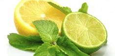 The benefits of tea for are well known. Lime and lemon also play a vital role to reduce the quartan type of malarial fever. Healthy Habits, Get Healthy, Home Remedies, Natural Remedies, Kidney Friendly Diet, Pur Jus, Tan Removal, Lemon Lime, Jars