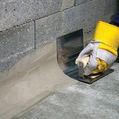 121 Best Concrete Resurfacing Images Concrete