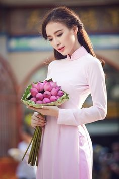 Top 5 Free Vietnamese Dating Sites to Meet Vietnamese Women.