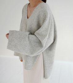 Sunday Style Inspo | Carina Vardie Clothing, Shoes & Jewelry : Dresses for Women, Girls & Baby Girls : Women http://amzn.to/2lyOcr6