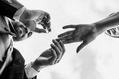 Underneath shot of the bride + groom's rings Pre Wedding Poses, Wedding Picture Poses, Wedding Couple Poses Photography, Indian Wedding Photography, Pre Wedding Photoshoot, Foto Wedding, Wedding Shoot, Wedding Pictures, Wedding Day