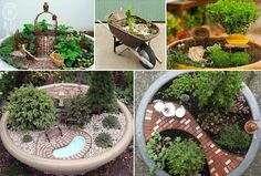 how to design beautiful landscaping – landscape design school masterpieceHow to, how to do, diy instructions, crafts, do it yourself, diy website, art project ideas