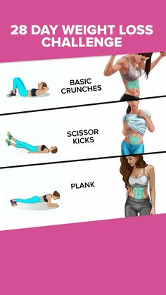 28 trendy ideas losing weight quotes motivation fitness tips Fitness Workouts, Training Fitness, Mental Training, Fitness Humor, Body Fitness, Fitness Diet, Fun Workouts, At Home Workouts, Funny Fitness
