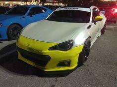 - - - #toyota #subaru #Scion #cars #meets #crew #tuner #japan #japanese #bosozoku #anime #jdm #slammed #mods #lowered #carenthusiast #carmeet #carcrew #race #drift #mechanic #driftjapan #japanesestyle #underground