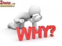 GenerationY_Why_Big_Enough Career Development, Big