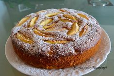 Romanian Desserts, Romanian Food, Romanian Recipes, Delicious Desserts, Dessert Recipes, Dessert Ideas, Sweet Cakes, Cakes And More, Cake Cookies