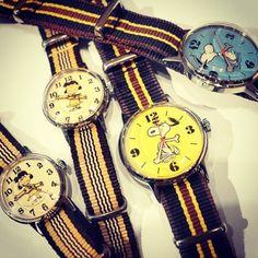 【JOURNAL STANDARD】@jsshinsaibashi #snoopy #watch #photo #photooftheday #fashion  #instagood #picoftheday #instadaily #all_shots #baycrews #⏰