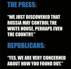Freedom Of The Press, I Care, Clueless, Greed, Politics, Let It Be, Campaign, Twitter, Style