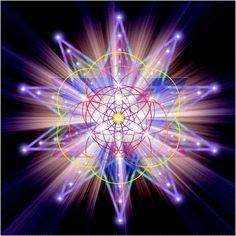 ★Sri Yantra Symbol Sacred Geometry | Metaphysics