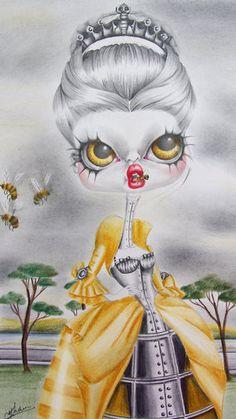 Queen-Bee.jpg