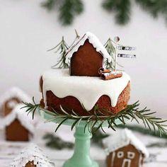 20 Pré Coupé Père Noël Santa Claus Comestible Gaufre Papier Cupcake Toppers