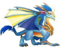 dragon city deus pet  dragon - Google Search