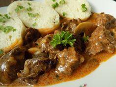 Pork, Beef, Treats, Meat, Easy Meals, Kochen, Kale Stir Fry, Sweet Like Candy, Ox