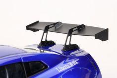 LB Performance Nissan Detail-up Set Nissan R35, R35 Gtr, Wide Body Kits, Metal Pins, Tamiya, Mounting Brackets, Radiators, Decals, Resin