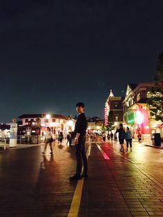 @jrjyp : Universal Studios Japan