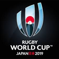 Rugby World Cup: France draws England and Argentina Rugby League, Rugby Players, Rugby Cup, Rugby Games, International Rugby, Match Schedule, Tokyo 2020, Tokyo Japan, Sports Update