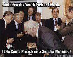 Imagini pentru #memes pastors