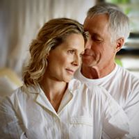 How Women Can Deal With Erectile Dysfunction
