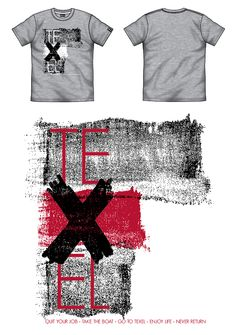 Heren t-shirt.  Re-pin if you like my t-shirt.