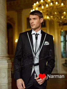 Bucharest, Wedding Suits, Mai, Suit Jacket, Jackets, Fashion, Down Jackets, Moda, Wedding Outfits