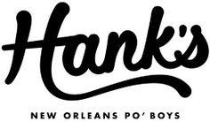 Hank's Po' Boys - London