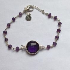 Le chouchou de ma boutique https://www.etsy.com/fr/listing/479005941/bracelet-en-argent-sterling-925-et