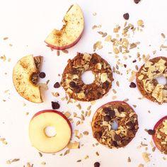 Healthy Snacks for Kids | Bay Club Blog