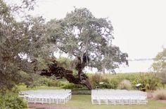 Sweet Violet Bride - http://sweetvioletbride.com/2013/05/enchanted-garden-wedding-simply-bloom-photography/