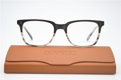 46c7e3cd799 Brand NDG 1 P Square Vintage Myopia Glasses OV5031 Frame Men and Women Retro  Eyeglasses Reading glasses Frames-in Eyewear Frames from Men s Clothing ...