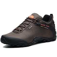 Backpacking//Hiking Footwear Mammut Chuck Low Men Low