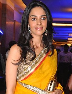 Mallika Sherawat, I are made for each other, says winner of The Bachelorette India! - http://www.bolegaindia.com/gossips/Mallika_Sherawat_I_are_made_for_each_other_says_winner_of_The_Bachelorette_India-gid-36539-gc-16.html