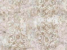 Scarica il catalogo e richiedi prezzi di Shadows by Wall&decò, carta da parati a motivi per esterni design Christian Benini, collezione Out System ™ 12