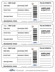 website airline tickets