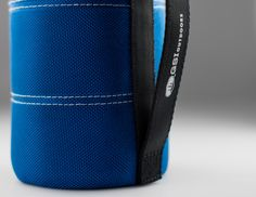 30 fl. oz. JavaDrip - Blue | Coffee & Espresso Makers | Beverages & Partyware | Shop