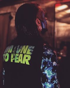has seen enough of & attack on Jeff Hardy Willow, Wwe Lita, Wwe Jeff Hardy, The Hardy Boyz, Nxt Divas, Wrestling Superstars, Sexy Men, Beautiful People, Anti Christ