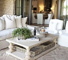 Outdoor space by FOUND Design