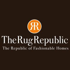 The Rug Republic (TRR) is a curated collection of over 600 trend-sellers always in-stock with an ex-factory delivery time of 3 weeks Worldwide, a pioneering achievement in the Floor Fashion Business. TRR has been created by Studio Sharda, a leading Indian manufacturer and one of the most creative Floor Fashion studios in the world.
