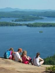 10 NH Hikes for Kids totally doing so e hi,Ed w the kids this summer :D @amylebel