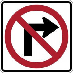 printable traffic signs one way traffic sign clip art scrapbook rh pinterest com traffic clipart gif traffic clip art images
