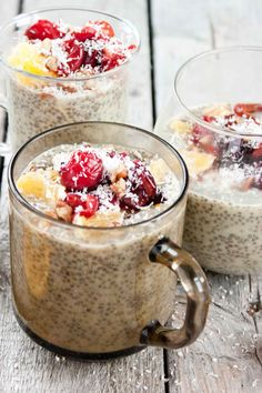 orange-creamsicle-chia-seed-pudding/  see also apple cinnamon pudding @ http://hellonatural.co/healthy-apple-cinnamon-chia-seed-pudding/